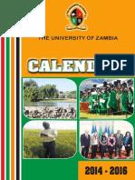 calendar_2014-2016