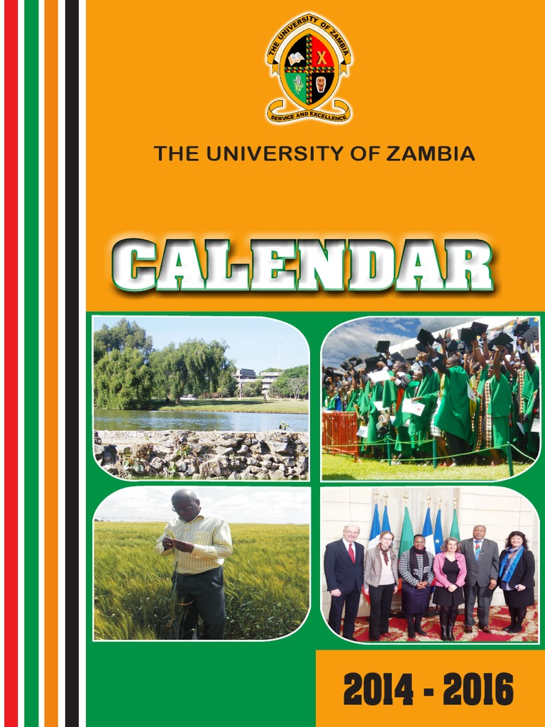Perpetual Calendar 1800 To 2050 : Calendar  academic degree postgraduate education