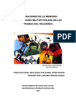 tesis piper.pdf