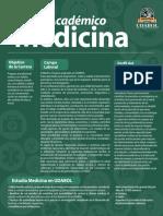 Pensum Medicina Pag 1