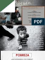 La Pobreza.todo (1)