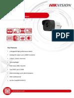 ds-2ce16d7t-it-karta-22224.pdf