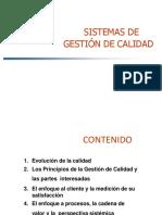 SISTEMAS DE GESTIÓN DE CALIDAD sesion 1.pdf