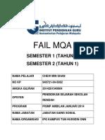 FAIL MQA_FRONTPAGESEM1_8.docx