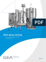 Spray Drying Small Scale Pilot Plants Gea Tcm11 34874