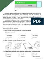 Texto - Escapadelas das aulas.pdf