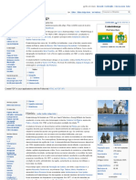 pt_wikipedia_org_wiki_Ecaterimburgo.pdf