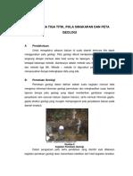 PROBLEMA_TIGA_TITIK_POLA_SINGKAPAN_DAN_P (1).docx