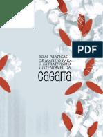 cagaita-WEB.pdf