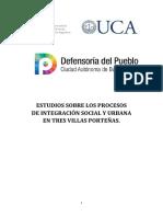 2017 Observatorio Informes Defensoria CABA 24 10 VF
