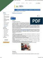 Artículo de AQUAFAT-España-Uso de Nuevos Piensos de Engorde en La Acuícultura