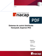 281097610-Informe-DCS-Experion-PKS.pdf