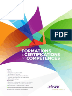 Afnor_Competences_Catalogue_General_2017_BAT.pdf