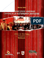 municipios_andinos