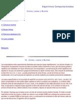 Algoritmos_Ciclos