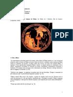 ÉpidoRei-Donaldo.pdf