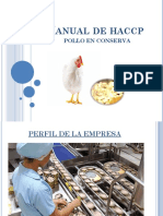 357113992-Manual-de-haccp-ppt-pptx.pptx