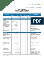 TarifarioFinanciamientosImportacion_exportacion170715