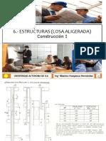 Clases de construccion I.pdf