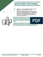 testcatalognew.pdf