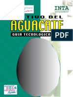 Aguacate Final