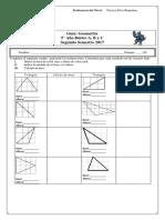 Guía_área de triángulos.docx
