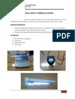 Fisica II Informe