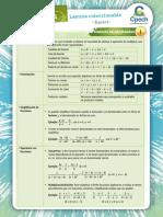 (11) Lamina - Algebra (2017)_PRO