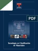 Tec_Clasificacion_Materiales