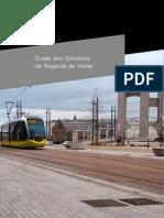 Content_Guide Solutions Regards Voirie 2015 7.2mb.pdf