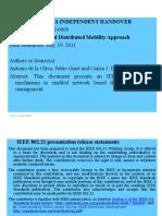 21-11-0123-01-0000-ieee-802-21-network-based-dmm