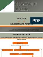 ESTADÃ-STICA 1.pptx