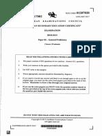 CXC-CSEC-Biology-January-2017-P2.pdf