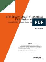 Collins_85C_EFIS_Manual.pdf