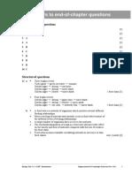 U2 C3 answers.pdf