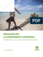 Bp Uprooted Climate Change Displacement 021117 Fr Copie