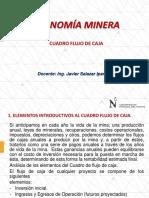 ECONOMIA MINERA CLASE V.pptx