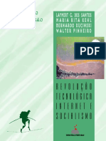 Revolucao_Tecnologica_Internet_e_socialismo.pdf