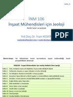 hafta_9.pdf