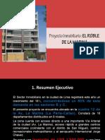 PROYECTO INMOBILIARIO ESTUDIO.pdf