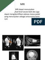 MRI abc .ppt