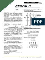 08 - FISICA II.pdf