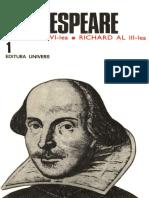 SHAKESPEARE, William - Opere complete (vol.1).pdf