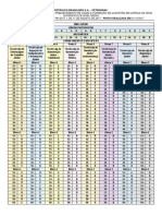 petrobras0117_gabmedio.pdf