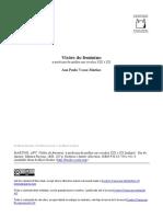 Visões do feminino.pdf