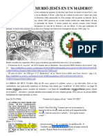 TJ - ¿DE VERDAD MURIÓ JESÚS EN UN MADERO_.pdf