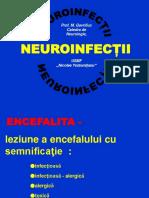 11b Infectiile SN 2