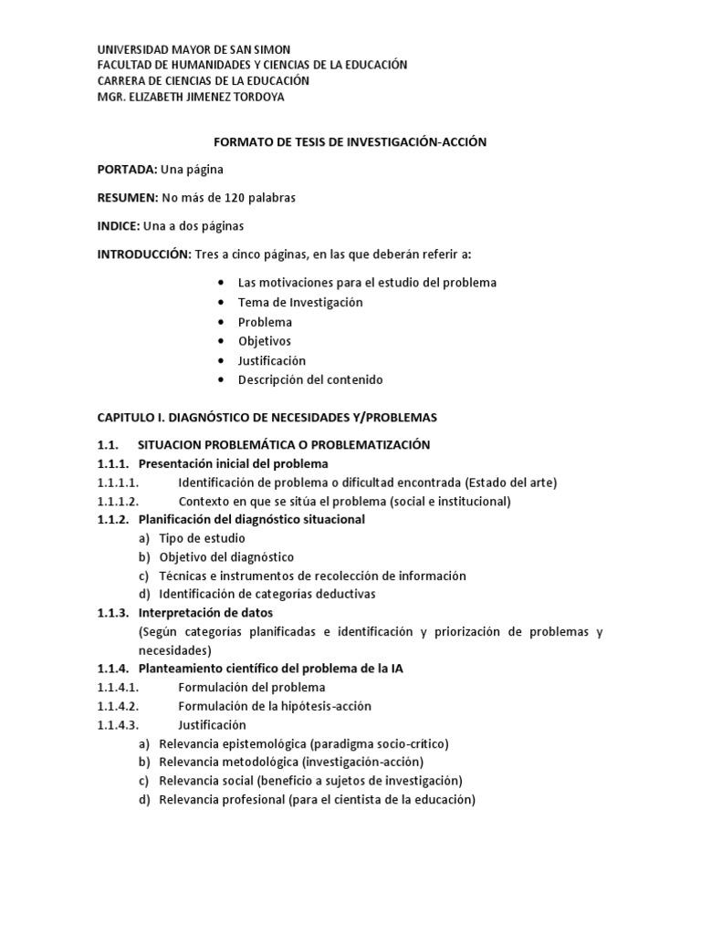 FORMATO IA.pdf
