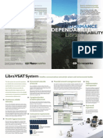 NMX-Libra II.pdf