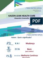 Apresentacao KAIZEN.pdf